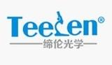 上海缔伦光学仪器有限公司